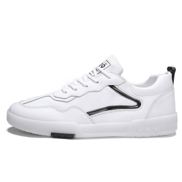 Chaussures de tennis décontractées légères pour hommes