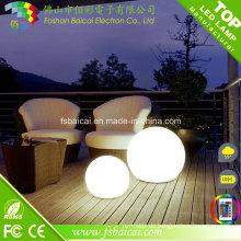 LED Ball Licht für Dekoration