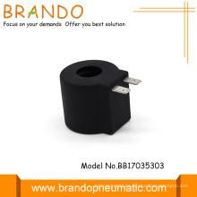 CNG Magnetventil Ventil Spule mit 12v Dc angepasst