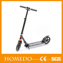 Aluminum Wheel Sporting Goods Outdoor Sports Kick Scooter for Adult Kids
