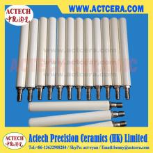 Hydraulic Alumina Ceramic Piston Pump