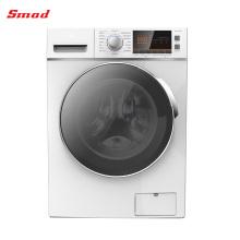 High Quality Mini Washing Machine Portable Compact Wash Machine