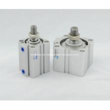 SDA Pneumatischer Luftzylinder