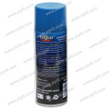 Spray de silicona para pulverizar el molde