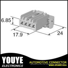 Sumitomo Automotive Steckverbinder 6098-4073