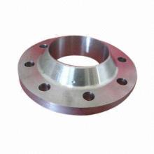 ¡Venta caliente! Precio de fábrica brida acero inoxidable fabricante de China