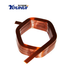 Choke Core Coil Inductor