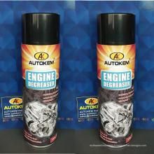 Dégraissant pour nettoyeur de moteur, dégraissant puissant et rapide pour moteur de voiture