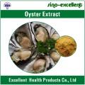 Oyster Peptide / Austernextrakt