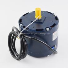 Drehstrom-Asynchronmotor für Toshiba-Aufzüge TN-YTTD250
