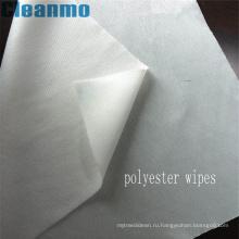 Высокое качество очистки салфетки Безворсовой чистой 100% полиэстер Счищатель чистки 1006D