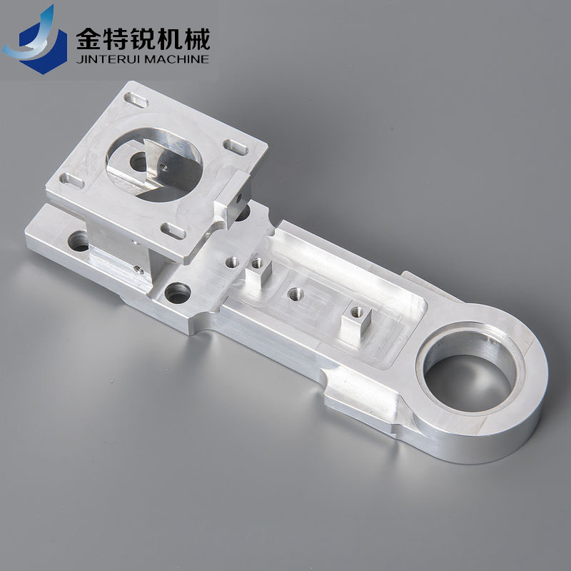 pl17923284-anodized_aluminum_cnc_milling_service_machining_aluminum_parts_high_precision