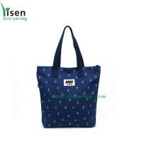 2014 neueste Canvas Handtasche (YSHB03-001)