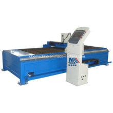 Máquina de Corte Plasma CNC (ATM-3100)
