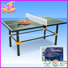 Children Pool Table (WJ276167)
