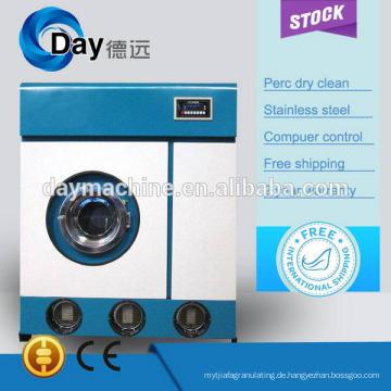 2014 hohe qualität CE shanghai wäsche reinigungsmaschine