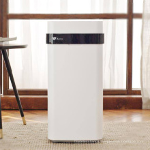 CE Certificated Anti allergy Bacterial Virus Air Purifier Hospital Grade for Home Use