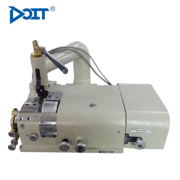 DT-801 Leder industrielle Nähmaschine Skiving Maschine