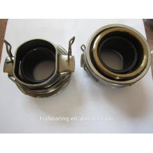 International Standard Auto Parts tk70-1a1 Release Bearing