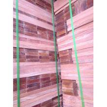 S4s, Kd, madeira aromática do revestimento de Balsamo