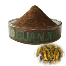 100% Natural Golden seal extract