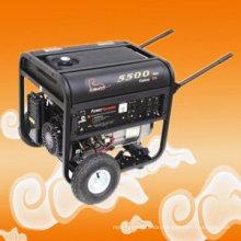 Benzin-Generator WA5500-K