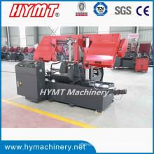 H-400HA NC Steuerung horizontale Bandsäge Schneidemaschine