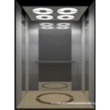 Un-Victor (Mrl III) Passenger Elevator