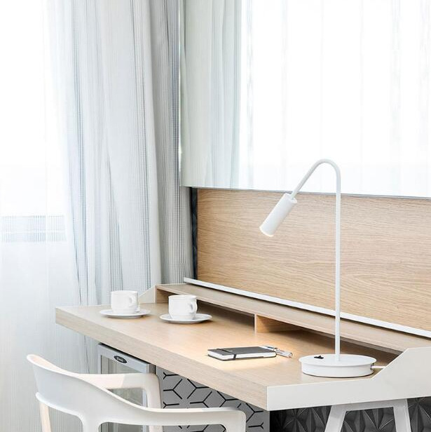 Application Bedroom Table Lamps Sale