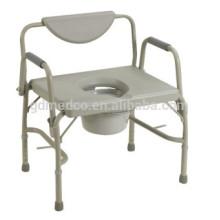 Cadeira de conferência de hospital com cama para pacientes com deficiência CM003