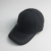 Männer Soft Touch Stickerei Sport Cap