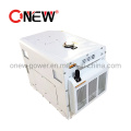 5.5 Kw 5.5kw Portable Small Size Diesel Generator Silented Performances Genset for Sale