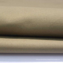 Твердая прочная износостойкая водонепроницаемая ткань из 100% хлопка