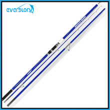 Gute Preis Leistung Surf Rod 3 Abschnitt Von 3,9 m-4,5 m