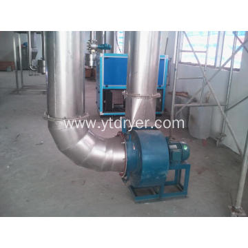 Lab Spray dryer Laboratory Spray dryer