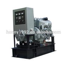 Générateur Diesel 25kW / 30KVA Deutz 4 Cylinder Engine