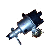 Volga 5406 Ignition Distributor