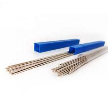Silver Solder Brazing Rod solder wire Welding Wires