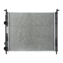 Радиатор автомобиля на Fiat PALIO OEM RMM1073RFT