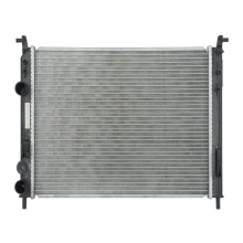 Radiador de carro para Fiat PALIO OEM RMM1073RFT
