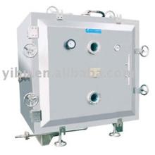 YZG/FZG Series Vacuum Dryer used in pharmaceutical