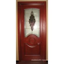 Veneer Painted Door (004)
