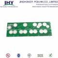Single Layer FR4 Material PCB Printed Circuit Board