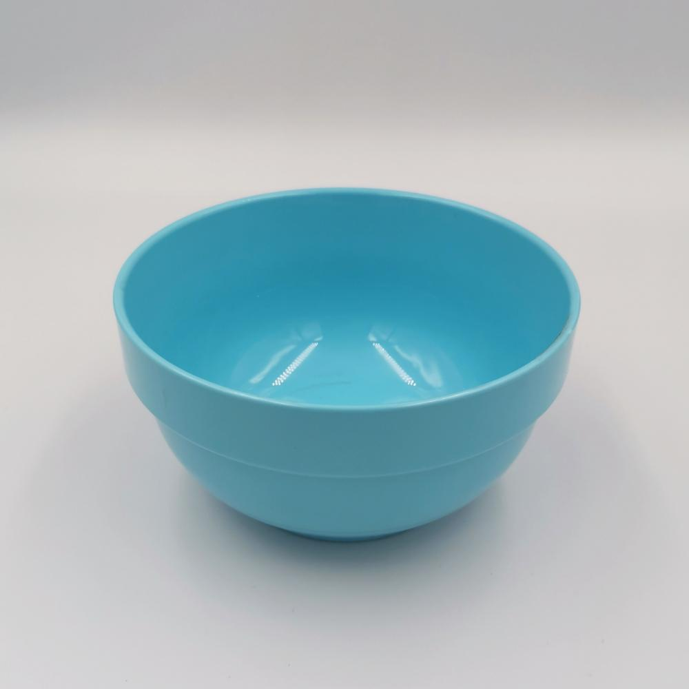 Eco-friendly Heat Resistant Non-toxic Bowl
