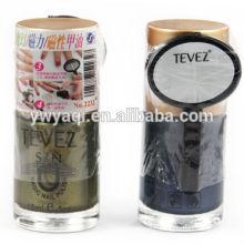 Customising 2015 new pattern good quality magnetic free sample uv gel nail polish