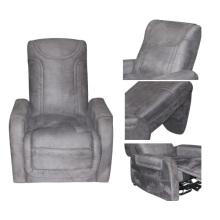 Levante a cadeira para ajudar pessoas mais velhas (D05-S)