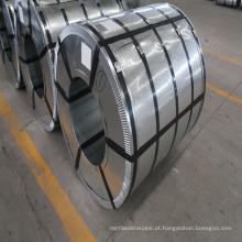 bobina de aço galvanizado bobina ppgi
