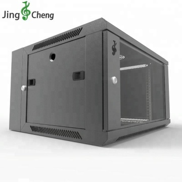 Wandhalterung ddf Network Cabinet Data Rack
