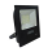 High Quality Outdoor 100W Slim LED Flood Light 5730 SMD LED