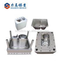China supplier factory directly Washing machine spare parts plastic injection moulding
